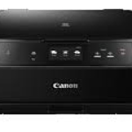 Canon PIXMA MG7760 Driver Download