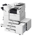Canon imageRUNNER ADVANCE 4535i Drivers Download