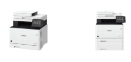 Canon imageCLASS MF735Cdw Drivers Download