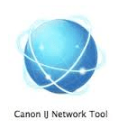 Canon IJ Network Scan Utility Driver Download