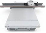 Océ Arizona 6100 Series UV Flatbed Printer Drivers