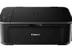Canon PIXMA MG3650 Drivers Download