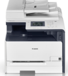 Color imageCLASS MF624Cw Drivers Download