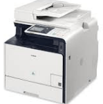 Color imageCLASS MF8580Cdw Drivers Download