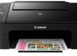 Canon PIXMA E3170 Drivers Download - Canon PIXMA TS8050 Driver Download