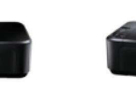 Canon PIXMA MG2100 Driver Download - Canon PIXMA MG2100 Drivers Download
