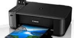 Mg2440 drivers canon printer