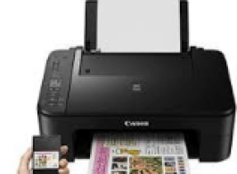Canon PIXMA TS3150 Drivers Download 1 - Canon PIXMA TS3150 Drivers Download