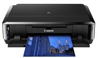 Canon PIXMA iP7250 Drivers Download
