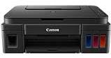 Canon PIXMA G2400 Drivers Download