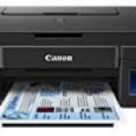Canon PIXMA G3500 Drivers Download