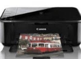 Canon Pixma MG3150 Driver Download - Canon Pixma MG3150 Driver Download
