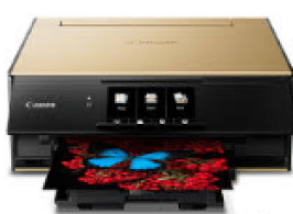 Canon PIXMA TS9170 Drivers Download - Canon PIXMA TS9170 Drivers Download