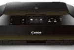 Canon PIXMA MG6320 Driver Download