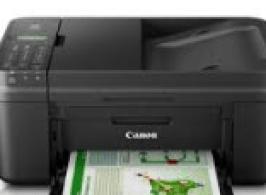 Canon PIXMA MX497 Drivers Download - Canon PIXMA MX497 Drivers Download