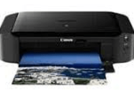 Canon PIXMA iP8770 Drivers Download - Canon PIXMA iP8770 Drivers Download