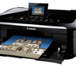 Canon PIXMA MG5340 Drivers Download