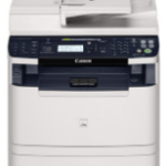Canon imageCLASS MF6180dw Drivers Download