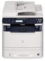 Canon imageCLASS MF6180dw Drivers Download