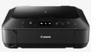 Canon PIXMA G4411 Drivers Download