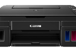 Canon PIXMA G3610 Drivers Download