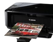 Canon PIXMA MG3155 Drivers Download