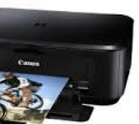 Canon PIXMA MG6210 Drivers Download