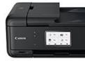 Canon Pixma TR8500 Drivers Download