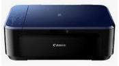 Canon PIXMA E560/E560R Drivers Download
