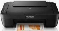 Canon PIXMA MG2570 Drivers Download