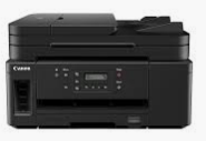 Canon PIXMA G7050 Driver Download Free for Windows, Mac and Linux