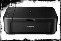 Canon Pixma MG3222 Driver Software Download