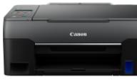 Canon PIXMA G2460 Driver Download