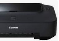 Canon PIXMA iP2702 Driver Indir