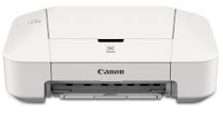 Canon PIXMA iP2820 Drivers Download