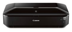 Canon PIXMA iX6820 Drivers Download