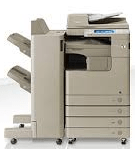 Canon imageRUNNER ADVANCE 4225i Driver Download