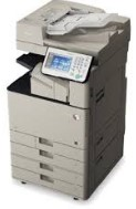 Canon imageRUNNER ADVANCE C3330i Drivers