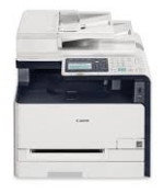 Color imageCLASS MF8280Cw Drivers Download