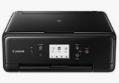 Canon PIXMA TS5160 Drivers Download