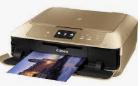 Canon PIXMA TR4500 Drivers Download