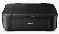 Canon PIXMA MG2220 Drivers Download