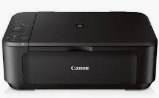 Canon PIXMA MG3270 Drivers Download