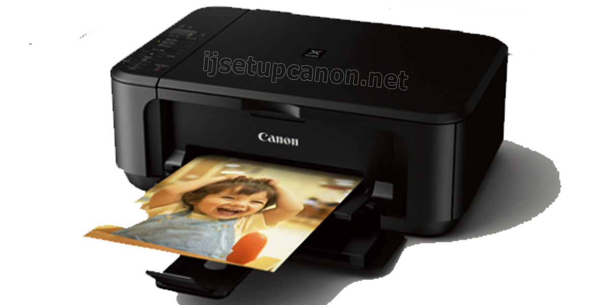 Canon PIXMA MG2220 Drivers Download
