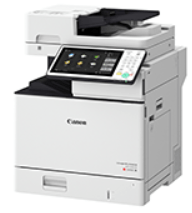 Canon imageRUNNER ADVANCE C475i III Driver