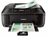 Canon PIXMA MX452 Drivers Download