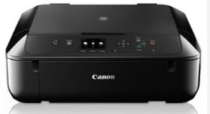 Canon PIXMA MG5753 Drivers Download