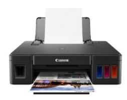 Canon PIXMA G1411 Drivers Download
