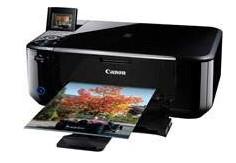Canon PIXMA MG4150 Drivers Download