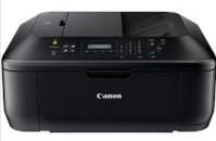 Canon PIXMA MG6860 Drivers Download